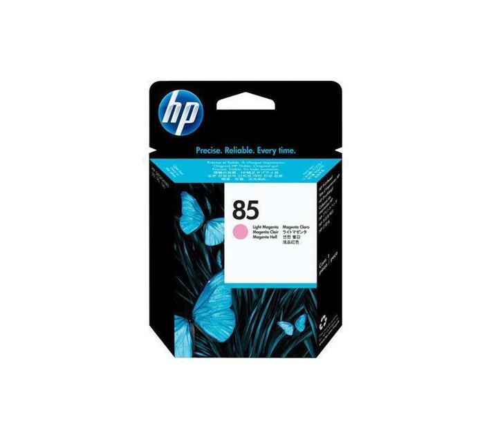 HP 85 Light magenta printhead for DesignJet 130, 130gp, 130nr, 130r