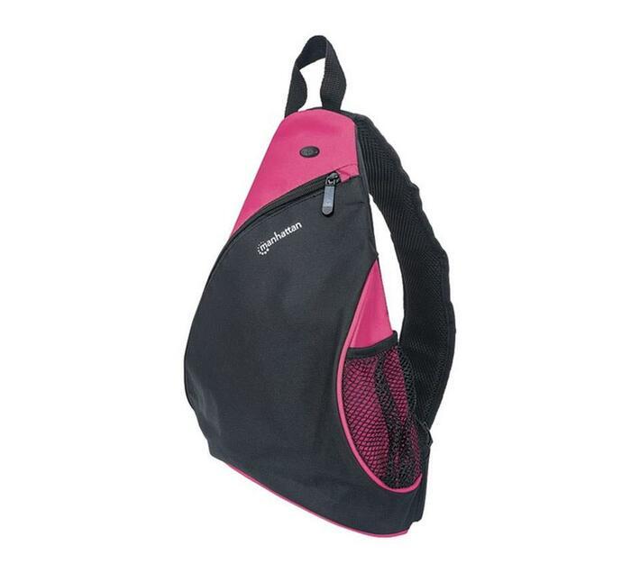 Manhattan Dashpack - sling bag for tablet Notebook | 439879