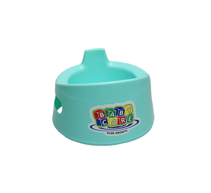 Baby Care Potty