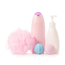 Bath & Shower   Health & Beauty   Makro Online Site