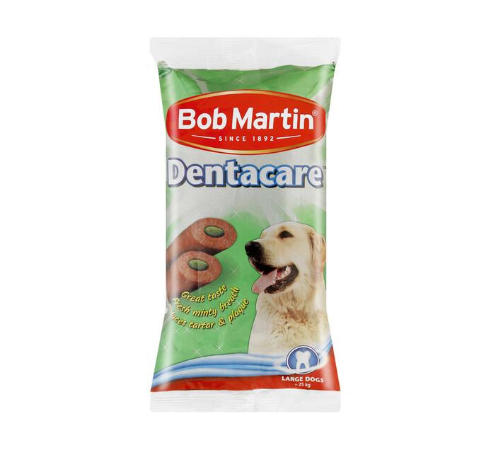 Bob Martin Denta Care Sticks (1  x 250g)
