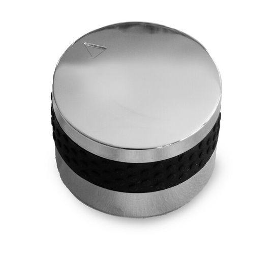 Terrace Leisure BBQ replacement knob