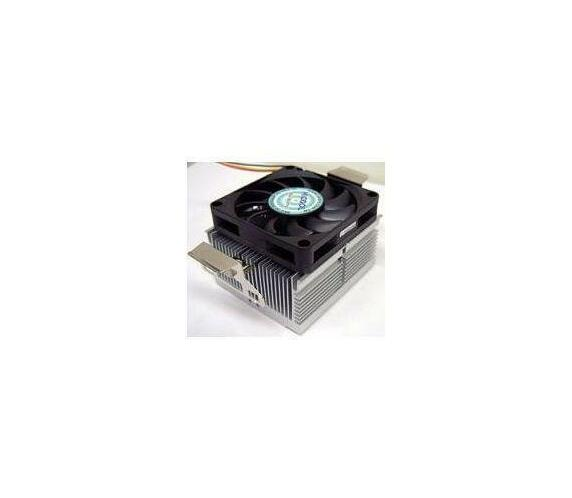 Jetart CPU Cooler AMD Socket 754 / 940
