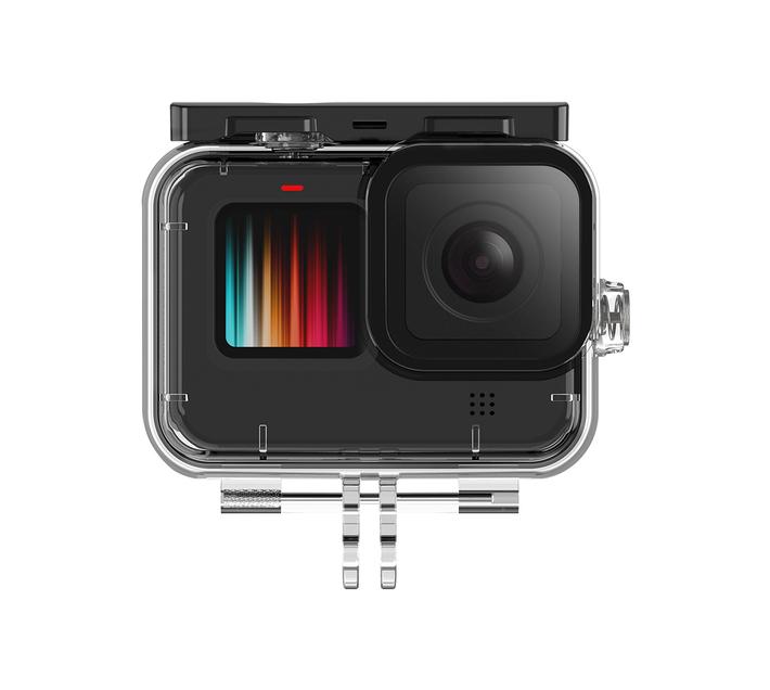S-Cape Waterproof Housing for GoPro Hero 9 Black