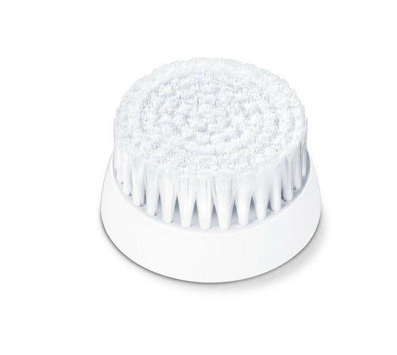 Beurer FC 48 Facial Brush Replacement Brush Attachment - Regular