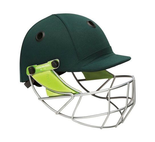 Kookaburra Extra small/small Pro 600 Helmet