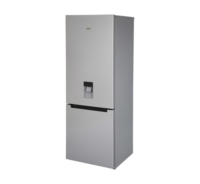 KIC 314 l Combi Fridge/Freezer with Water Dispenser