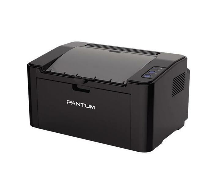 Pantum P2500W - printer - monochrome - laser
