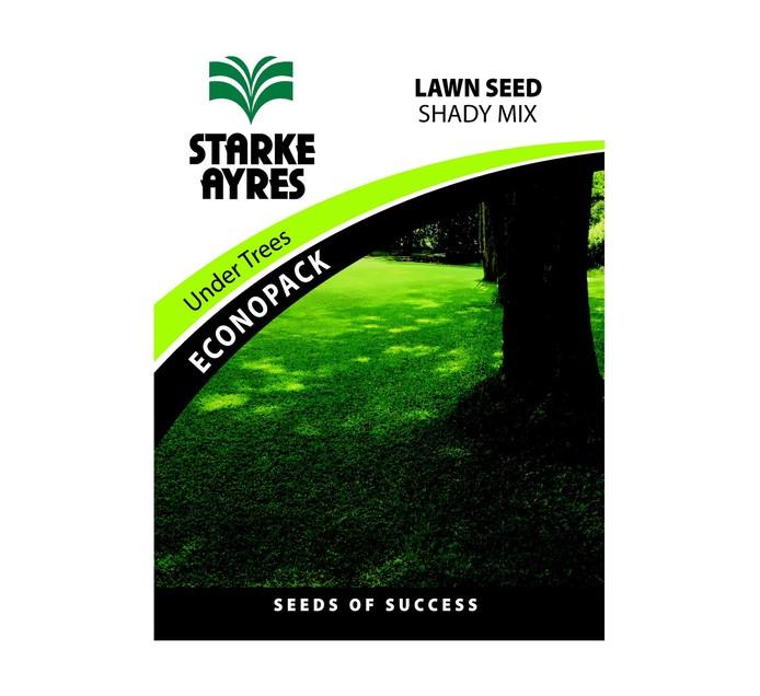 STARKE AYRES SHADY MIX ECONOPAK 75GR
