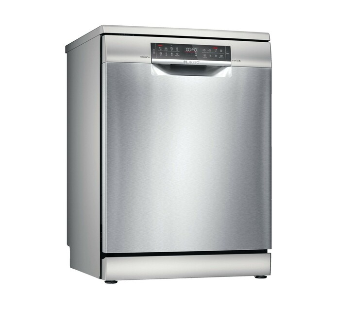 Bosch 12-Place Dishwasher