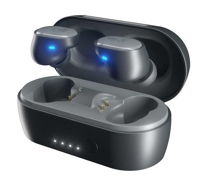Skullcandy Sesh True Wireless In-Ear - Black