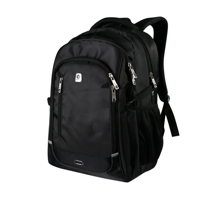 Volkano Surplus Series Backpack