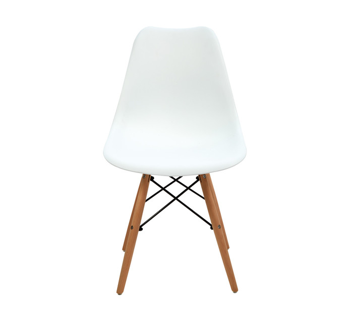 ADDIS Shell Chair