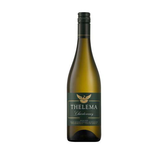 Thelema Chardonnay (1 x 750ml)