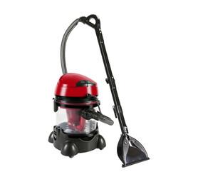 GENESIS Extraction Vacuum Cleaner