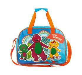 BARNEY Tog Bag