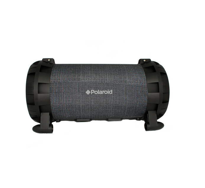 "Polaroid 8"" Bluetooth Speaker"