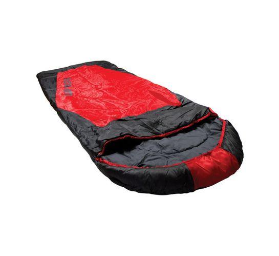 Camp Master Expedition 300C Sleeping Bag