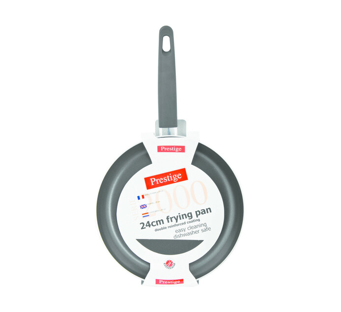 Prestige 24 cm Non-Stick Frying Pan