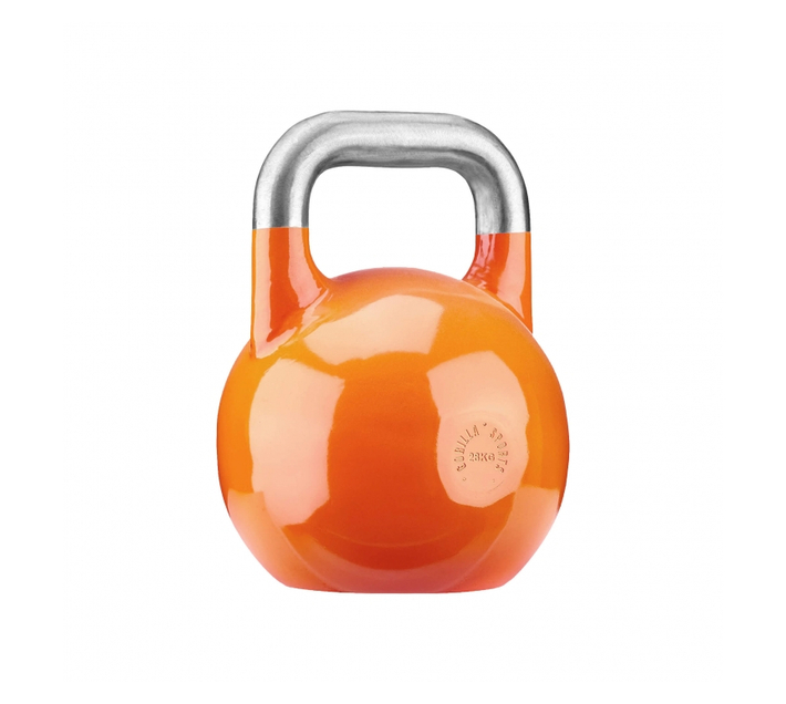 GORILLA SPORTS SA - Competition Kettlebell 28KG