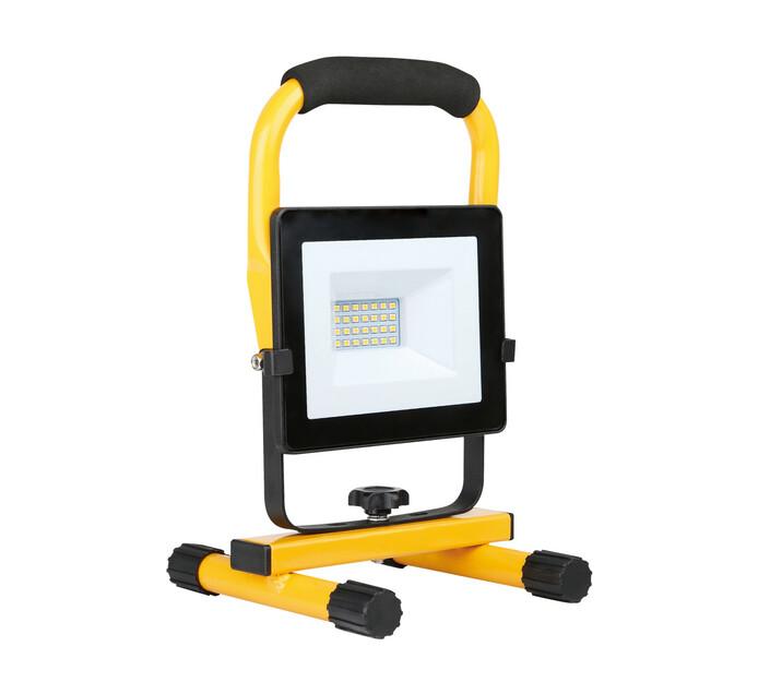 Eurolux 20 W LED Portable Worklight