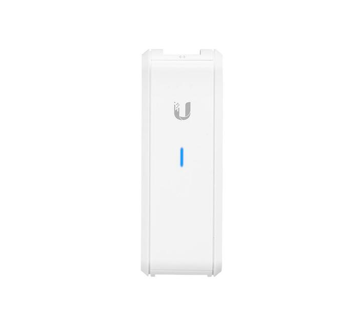 Ubiquiti UniFi Controller Cloud key | UC-CK
