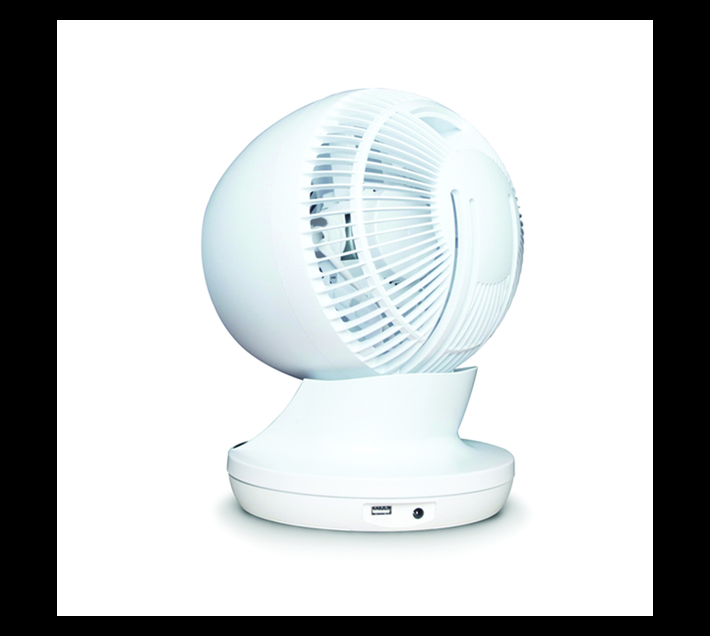 Meaco MeacoFAN 360 Personal Air Circulator