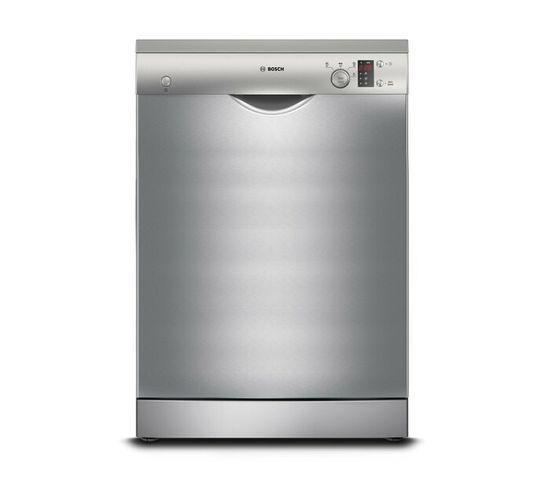 Bosch 12-Place Serie 2 Dishwasher