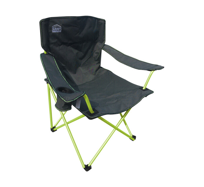 Campmaster Classic 210 Chair