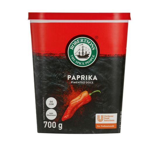 Robertsons Spice Paprika (1 x 700g)