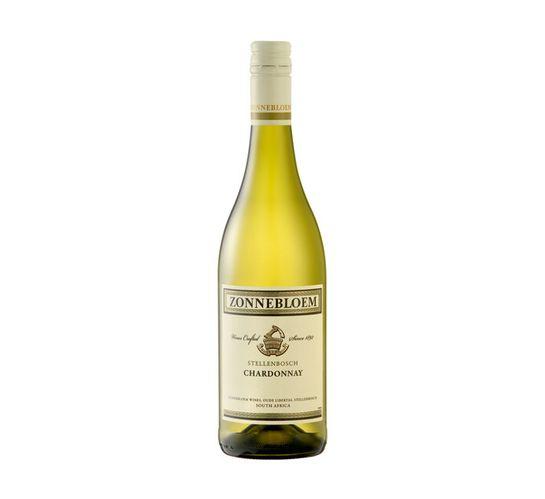 Zonnebloem Chardonnay (1 x 750ml)