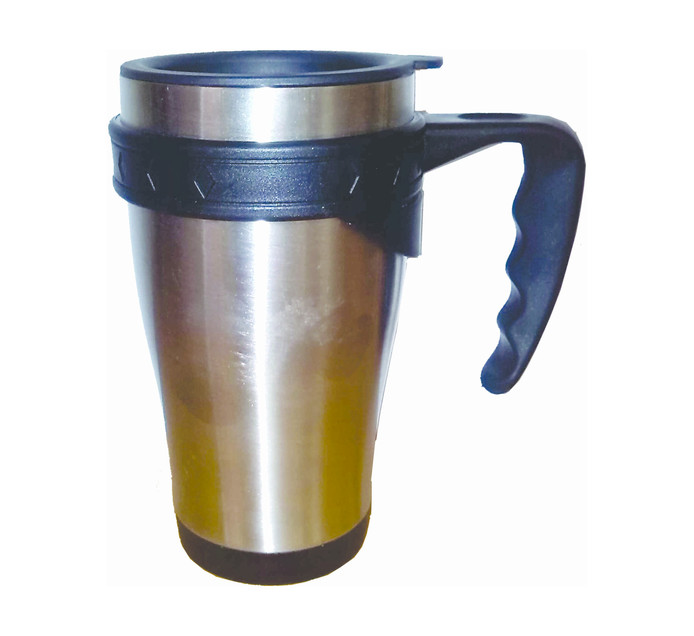 Leisure Quip 450ml Travel Mug