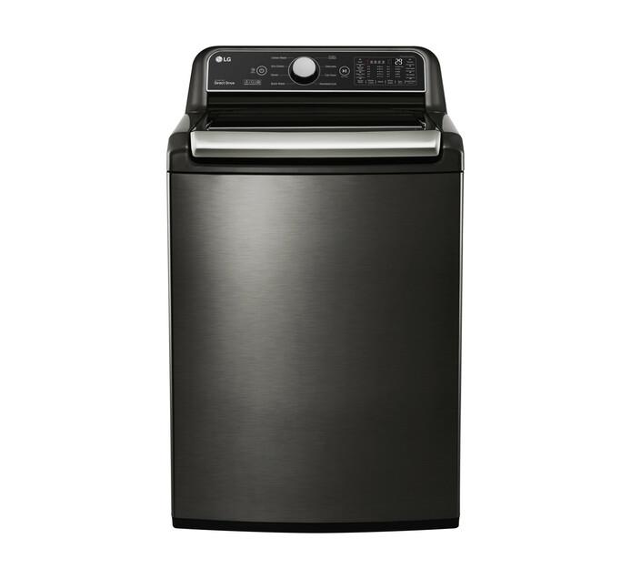 LG 24 kg Top Loader Washing Machine