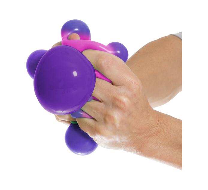 Gloop 80 mm Splodge Ball