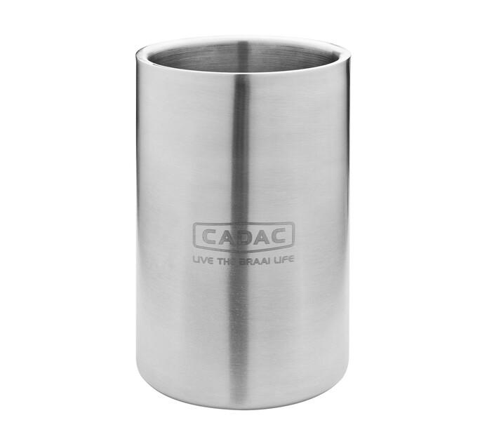 Cadac Wine Cooler