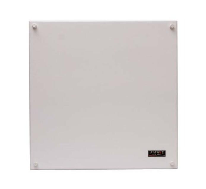 Amaze Wall-Mount Panel Heater