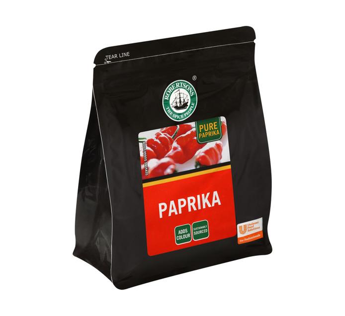 Robertsons Paprika Spice (1 x 400g)