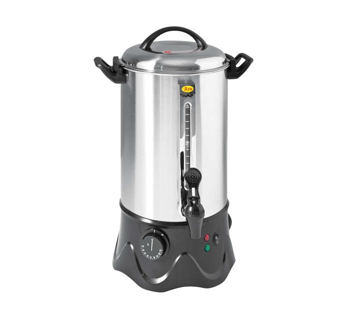 ARO 8 l Coffee Percolator