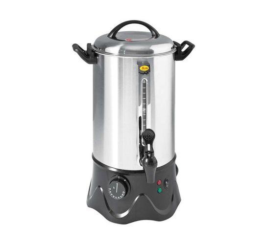 ARO 8 l Coffee Percolator
