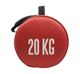 TROJAN 20 kg Fitness Sandbag
