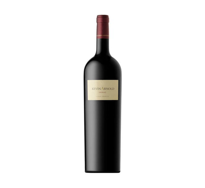Waterford Kevin Arnold Shiraz (1 x 1.5L)