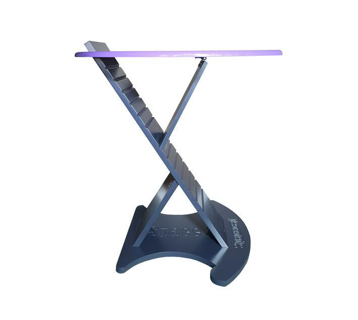 SPACECAT Purple