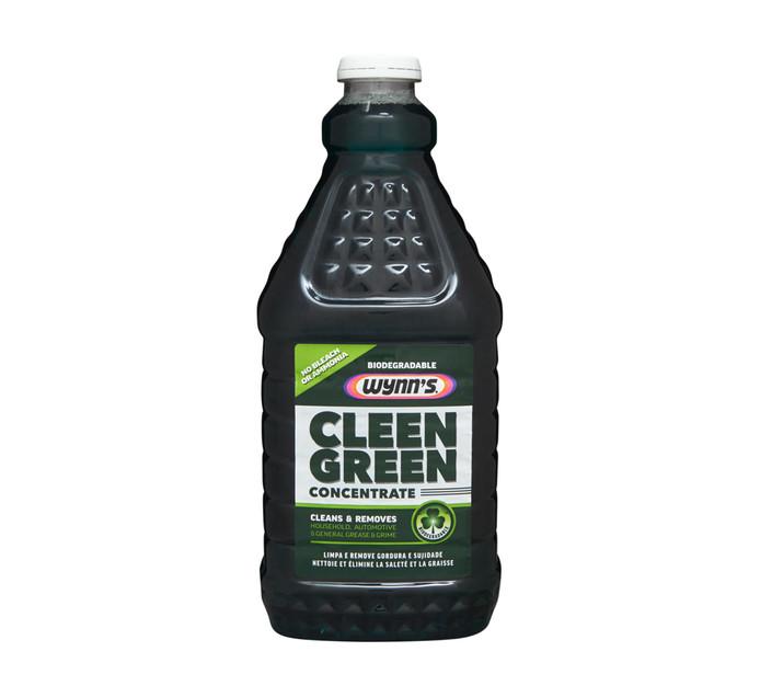 Wynns 2 l Cleen Green