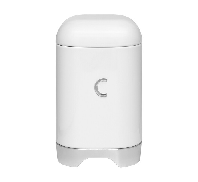 Home Living Coffee Canister