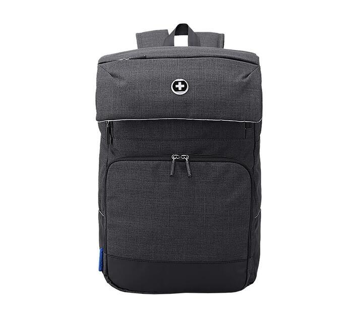 Swiss Digital Volt Series 14 Laptop Backpack