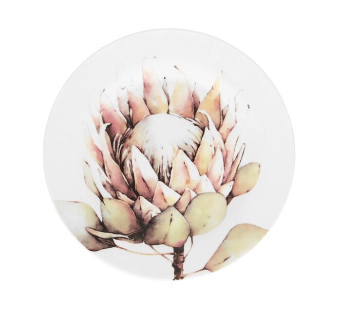 21 cm Protea Side Plate