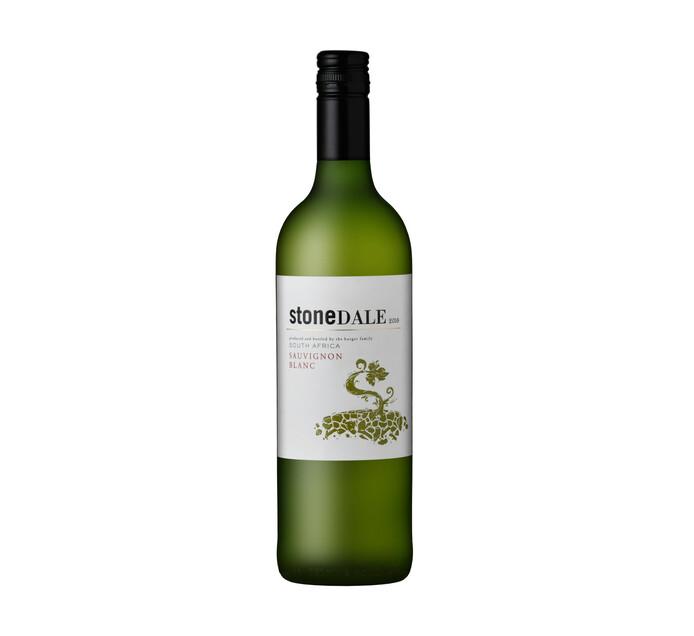 Stonedale Sauvignon Blanc (1 x 750ml)