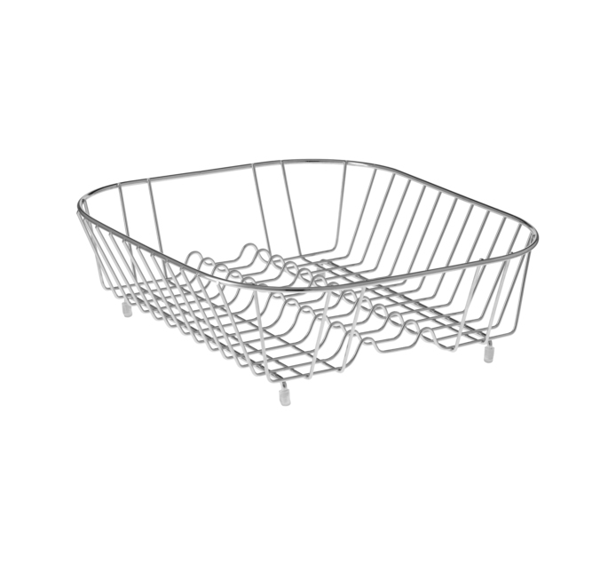 STEELCRAFT Dish Drying Basket