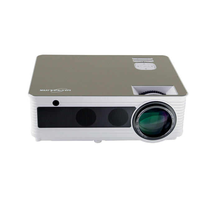 Ultra Link Full HD LED Projector