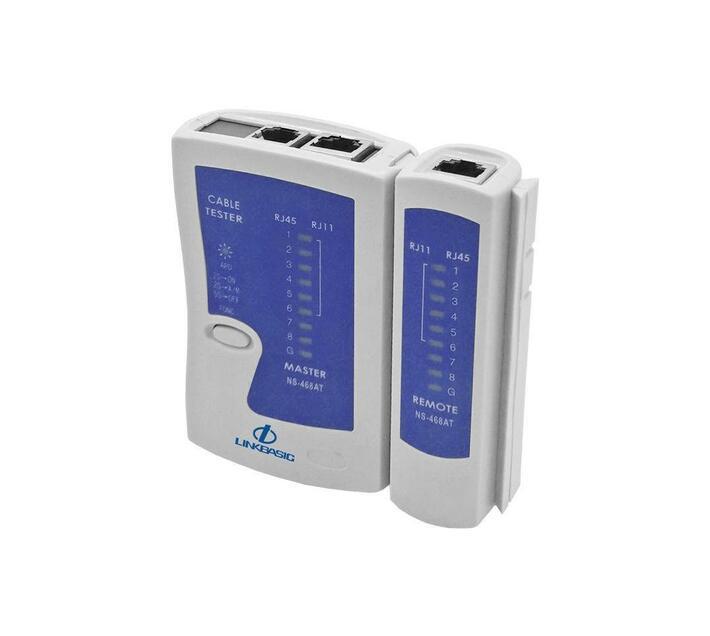 Linkbasic UTP Cable Tester